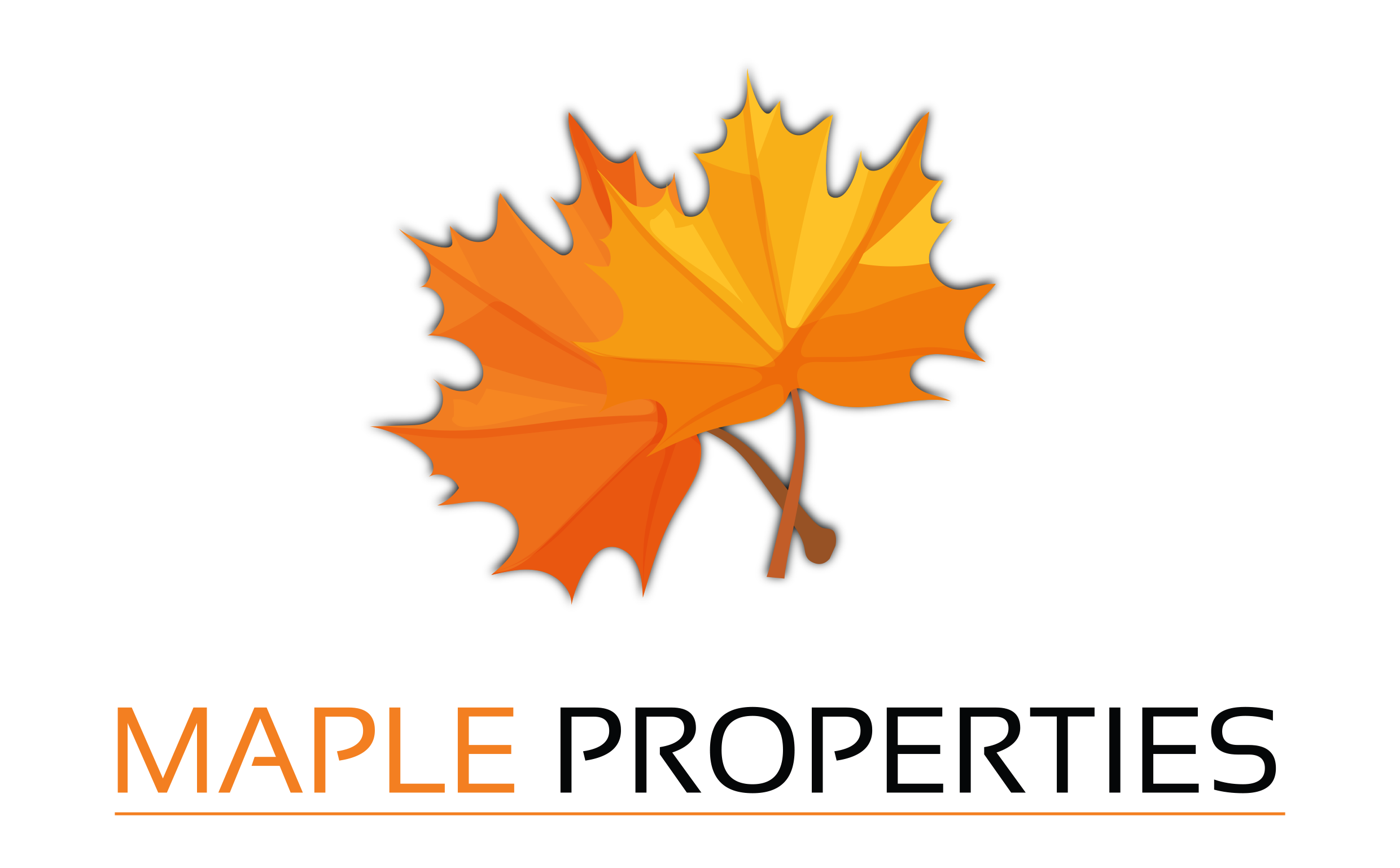 Maple Properties