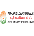 Adhaar Loan - Loans Funded in as Less as 48 Hours
