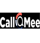 Call Mee - Convert Leads with Call Mee