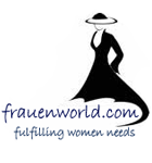 Frauenworld