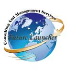 future launchers logo