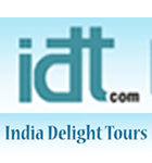 india delight tours specialist in domestic and international tours