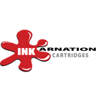 Inkarnation Cartridges