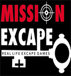 mission excape real challange games