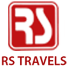 r s travels specialist in cab and cars