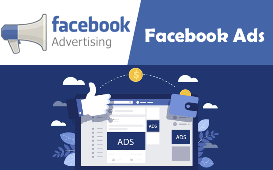facebook adwords khushi web solutions