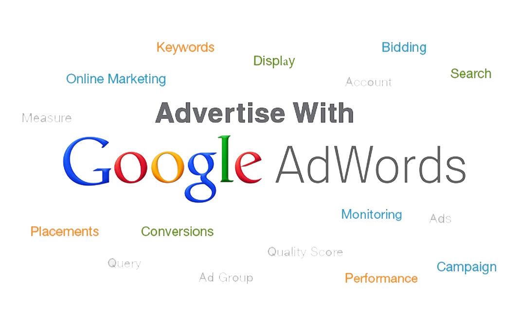 google adwords with khushi web solutions
